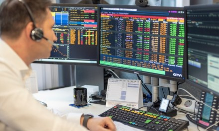 Bloomberg Announces MSCI ESG Ratings Now Available via Bloomberg Terminal