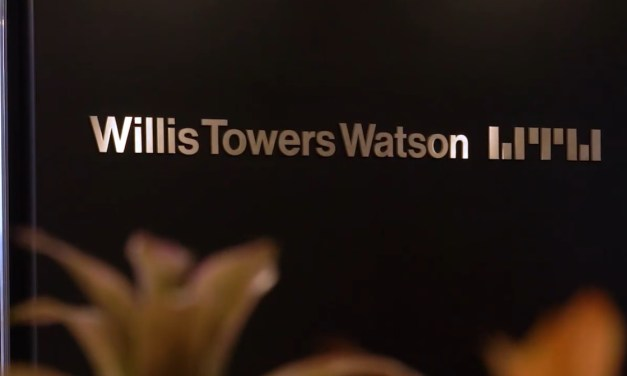 Willis Towers Watson Launches Initiatives Promoting Diversity in Investment Management