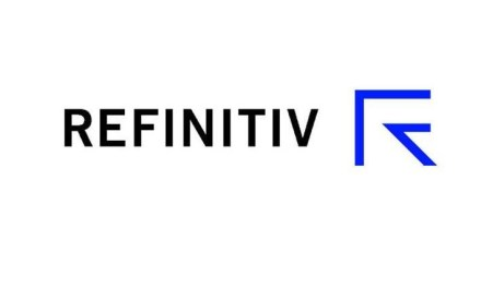 Refinitiv Acquires The Red Flag Group, Notes Growing Focus on ESG Due Diligence