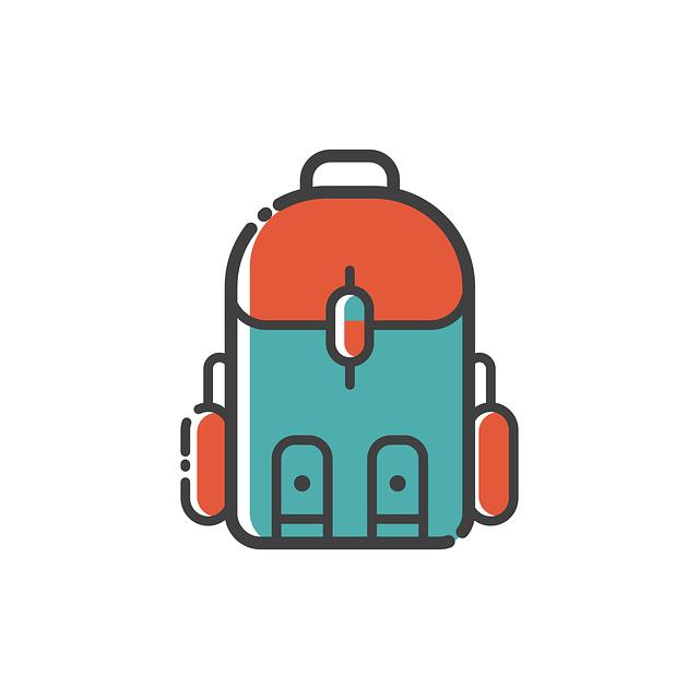 backpack-1849132_640