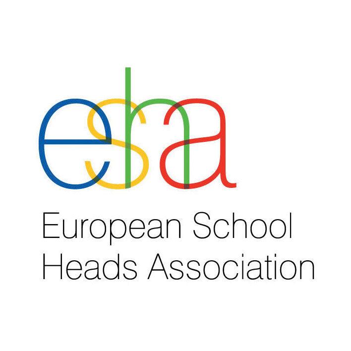 Logo ESHA