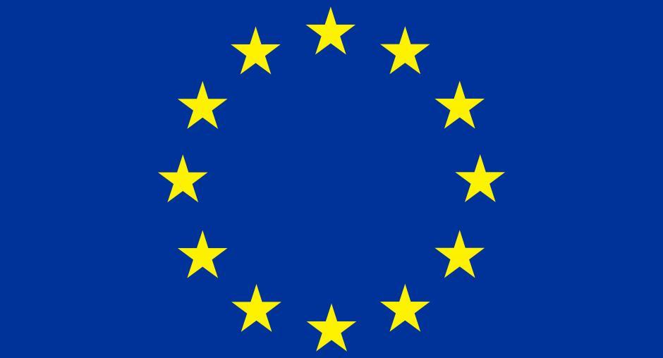 EU Covid-19 Survey