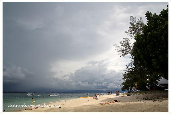 pulau-mamutik-sabah-kota-kinabalu-shamphotography