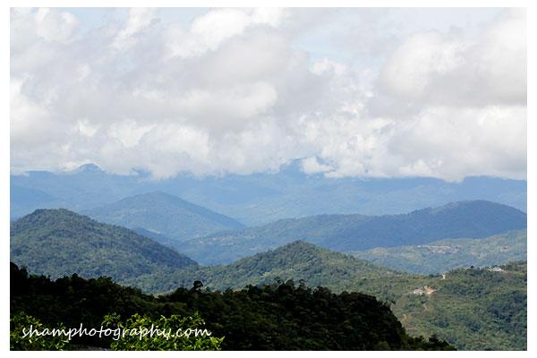 kinabalu-national-park-shamphotography-sabah01