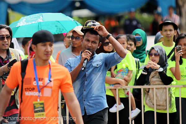 charity-walk-world-black-mentor-shamphotography-putrajaya