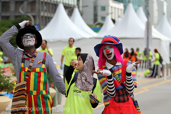 charity-walk-world-hunger-relief-shamphotography-putrajaya