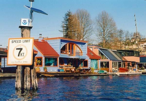 banjir-houseboat-shamphotography