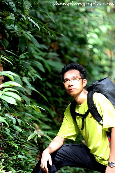 frim-kepong-hutan-simpan-bukit-lagong-alamsemulajadi-nature-hiking-11