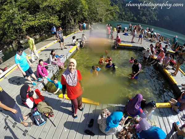 Island-hopping-langkawi-shamphotography-tasik-dayang-bunting