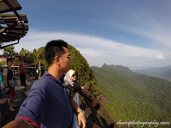langkawi-perlis-kl-sentral-shamphotography-skycab-gunung-mat-chingchang