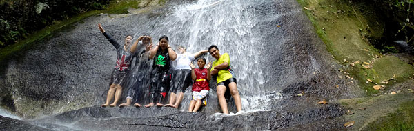 air-terjun-bukit-saga-shaphotography