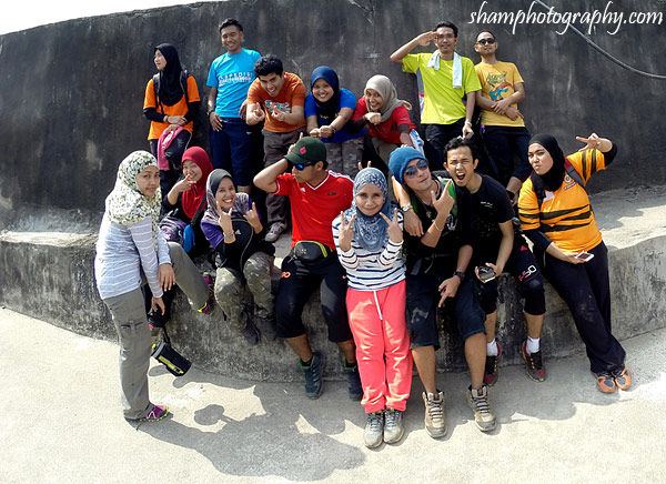 bukit-gasing-hill-hiking-shamphotography
