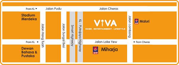 peta-lokasi-doraemon-malaysia-100-secret-gadgets-expo-vivamall-shamphotography