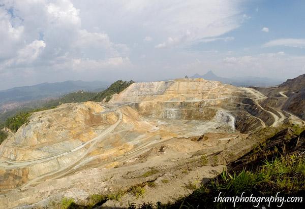 rahman-hydraulic-tin-pengkalan-hulu-perak-visit-malaysia-2014-fam-trip--03