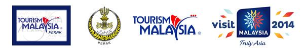 tourism-malaysia-perak-visit-malaysia-2014-discover-perak-VMY2014