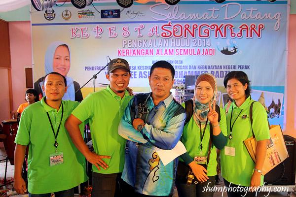 urusetia-tourism-malaysia-perak-pengkalan-hulu-perak-visit-malaysia-2014-fam-trip