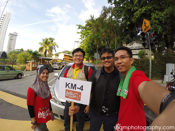 walk-for-humanity-rose2rose-aqsa-shamphotography-padang-merbok