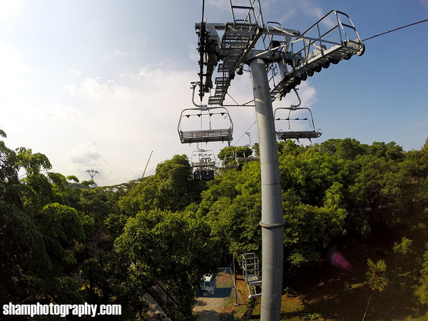 travel-logs-ke-singapore-ker-kita-travel-vacation-singapore-trip-marina-bay-garden-by-the-bay-merlion-park-singapore-tourist-pass-singapore-cable-car-sentosa-island-skyline-luge