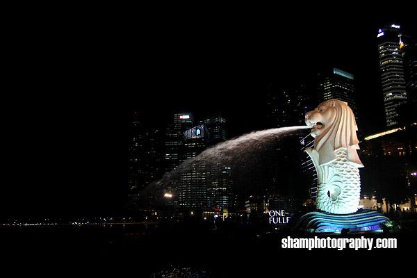 travel-logs-ke-singapore-ker-kita-travel-vacation-singapore-trip-marina-bay-hotel-garden-by-the-bay-merlion-park