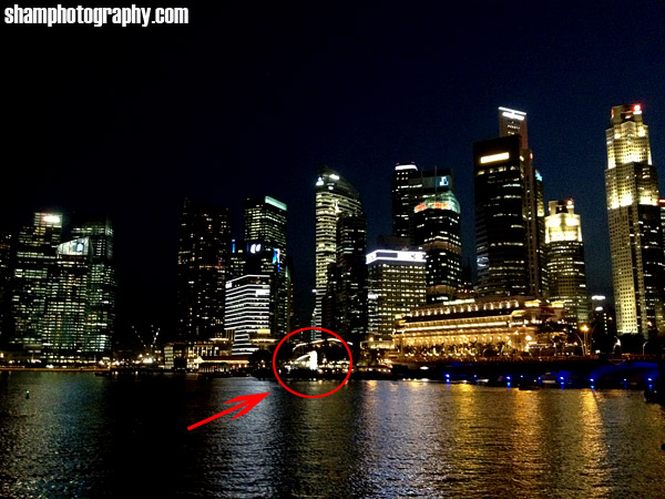 travel-logs-ke-singapore-ker-kita-travel-vacation-singapore-trip-marina-bay-hotel-garden-by-the-bay-merlion-park