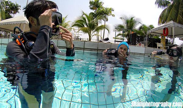 bagaimana-untuk-menjadi-seorang-open-water-diver-lesen-menyelam-ambil-lesen-padi-naui-sdi-diving-shamphotography-confined-water