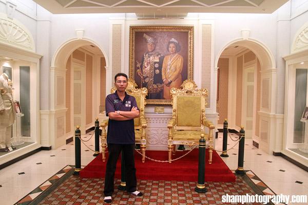 famtrip-muzium-sultan-azlan-shah-kuala-kangsar-perak-visit-malaysia-2014-shamphotography