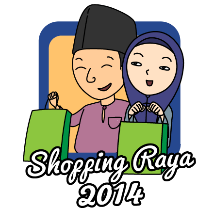Logo-Shopingraya
