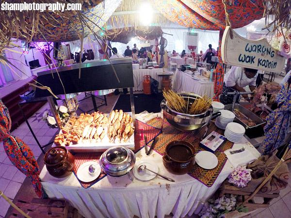 buffet-ramadhan-laman-kayangan-shah-alam-team-denaihati-ilham-denaihati-network-iftar-shakiddo-shamphotography-12