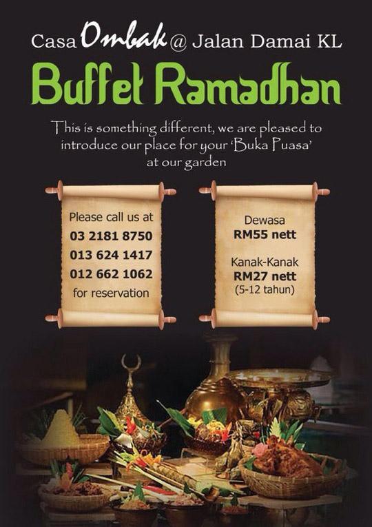 casa-ombak-buffet-ramadhan-akma-omar-shamphotography