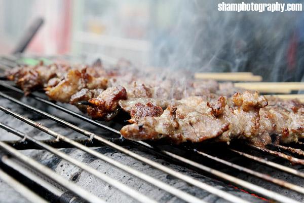 flamo-cuisine-restoran-ayam-kampung-wangsa-maju-mi-xian-kebab-tahini-shamphotography