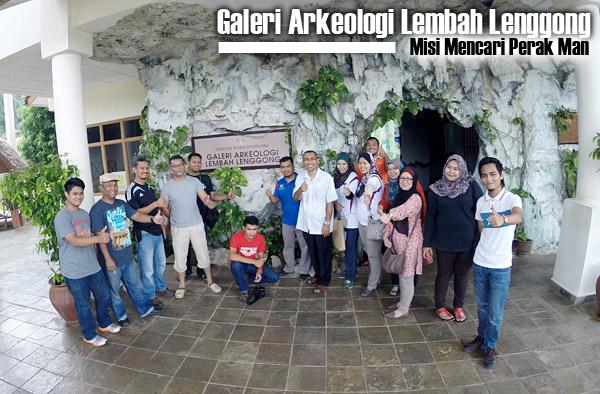galeri-arkeologi-lembah-lenggong-perakman-tourism-malaysia-perak-tahun-melawat-malaysia-2014-vmy2014