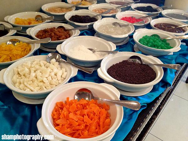 iftar-berbuka-puasa-pertubuhan-rahoma-darul-fakir-royale-bintang-kuala-lumpur-shamphotography-07