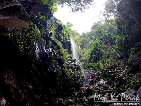 air-terjun-sungai-kooi-bunga-pakma-rafflesia-royal-belum-moh-ke-perak-tourism-malaysia-perak-visit-malaysia-2014