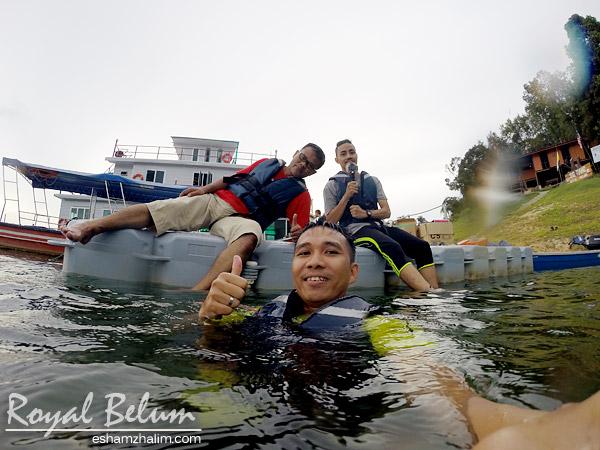 aktiviti-rakit-kem-sungai-tiang-royal-belum-moh-ke-perak-tourism-malaysia-perak-visit-malaysia-2014