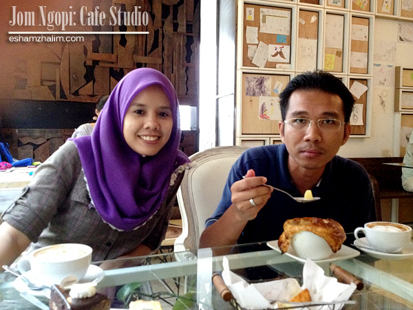 cafe-studio-the-strand-kota-damansara-jom-ngopi-eshamzhalim-travelblog