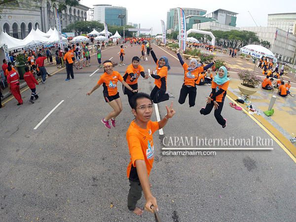 capam-international-run-2014-istana-kehakiman-putrajaya-running-event-marathon-fun-run-eshamzhalim