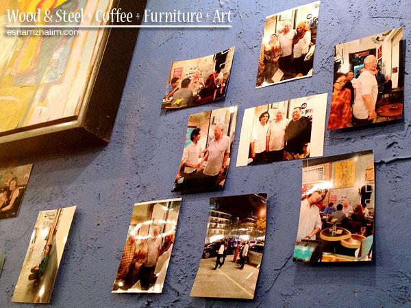 wood-and-steel-coffee-furniture-art-segmen-jom-ngopi-eshamzhalim-cafe-review-01