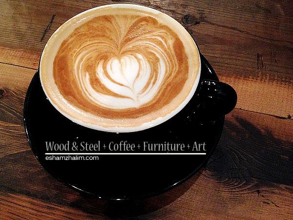wood-and-steel-coffee-furniture-art-segmen-jom-ngopi-eshamzhalim-cafe-review-02