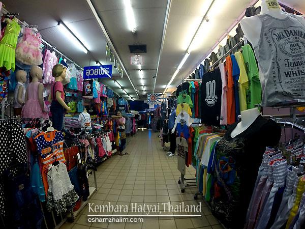 kembara-hatyai-thailand-tempat-menarik-di-hatyai-bazaar-pink-lady-eshamzhalim-16