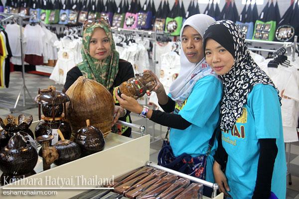 kembara-hatyai-thailand-tempat-menarik-di-hatyai-nora-plaza-tempat-shopping-di-hatyai-eshamzhalim