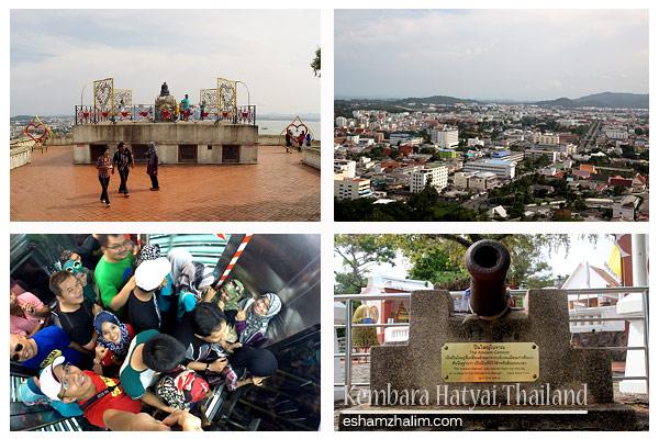 kembara-hatyai-thailand-tempat-menarik-di-hatyai-tang-kuan-hill-songkhla-di-hatyai-eshamzhalim
