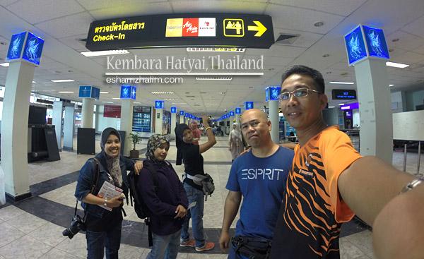 kembara-hatyai-thailand-tempat-menarik-di-hatyai-tempat-shopping-di-hatyai-hatyai-airport-eshamzhalim-05