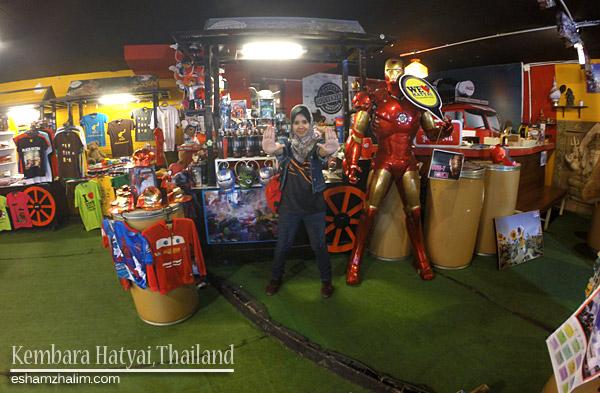 kembara-hatyai-thailand-tempat-menarik-di-hatyai-tempat-shopping-di-hatyai-hatyai-town-eshamzhalim-04