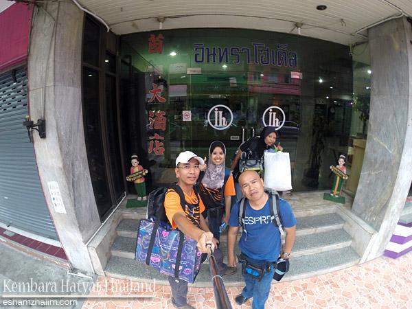 kembara-hatyai-thailand-tempat-menarik-di-hatyai-tempat-shopping-di-hatyai-hatyai-town-indra-hotel-hatyai-eshamzhalim