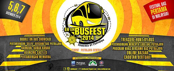 eh-eh-busfest-treasure-hunt-festival-busfest-putrajaya-2014-putrajaya-sentral-eshamzhalim