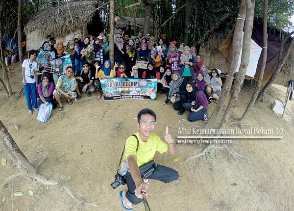 misi-kemanusian-royal-belum-3.0-keunikan-royal-belum-taman-negeri-royal-belum-eshamzhalim-gerik-tourism-malaysia-perak