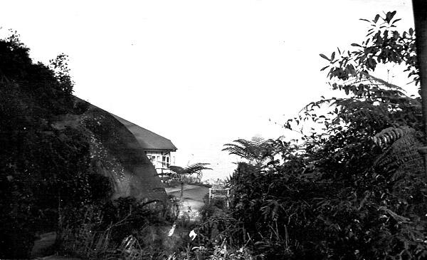 Bukit-kutu-eshamzhalim-03