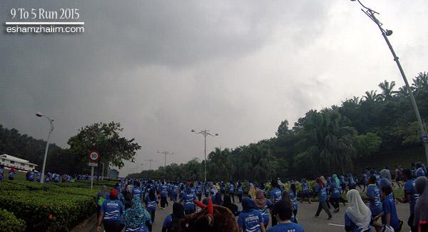 9-to-5-run-2015-runningman-putrajaya-kbs-eshamzhalim