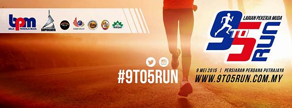 9to5run-run-event-putrajaya-kbs-larian-hari-pekerja-larian-hari-belia-eshamzhalim