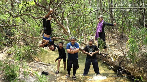 chemerong-berembun-langsir-hutan-lipur-cbl-dungun-terengganu-air-terjun-chemerong-air-terjun-langsir-hiking-eshamzhalim-46